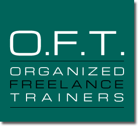 OFT - Business Englisch Trainer